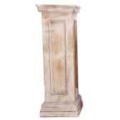 piedestaet colonne modele bristopedestagiant surface gres bs1032sa