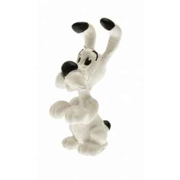 Figurine chien Idéfix 60538