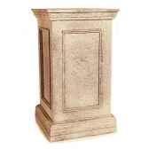 piedestaet colonne modele thames pedestasurface granite bs1031gry