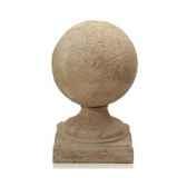fontaine modele balfinafountainhead surface gres bs3178sa