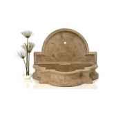 fontaine modele barcelona fountain surface gres bs3268sa