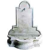 fontaine modele catalunya fountain surface granite bs3297gry