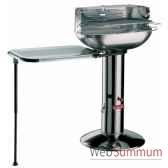 arena inox barbecook 2235502000
