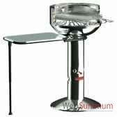 major inox barbecook 2235002000