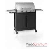 brahma 42 barbecook 2239942000