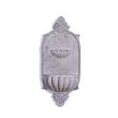 fontaine michellini walfountain granite bs3128gry