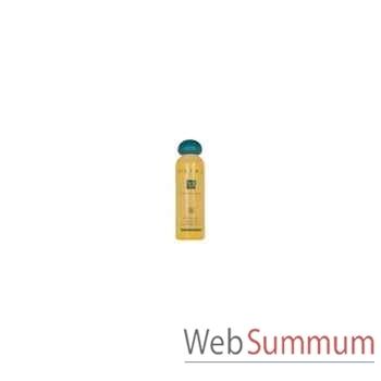 Huile corporelle, vitamine E, 200 ml, E.LINE - EL1060