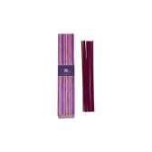 encens kayuragi glycine 38402