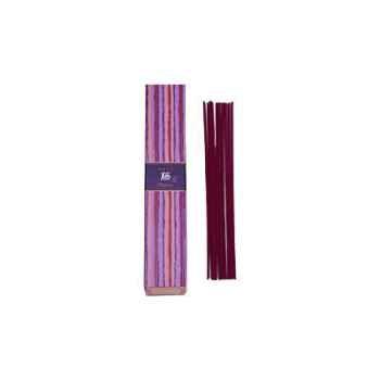 Encens Kayuragi glycine - 38402