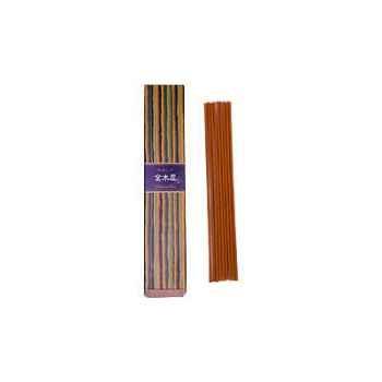 Encens Kayuragi Osmanthus - 38404