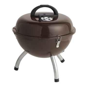Sunball baby Cookingarden sunball-baby_192