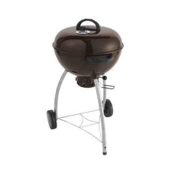 Sunball medium Cookingarden sunball-medium_193