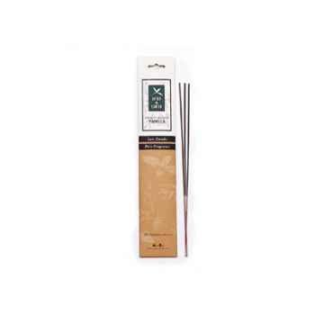Encens Herb & Earth Vanille - 98763