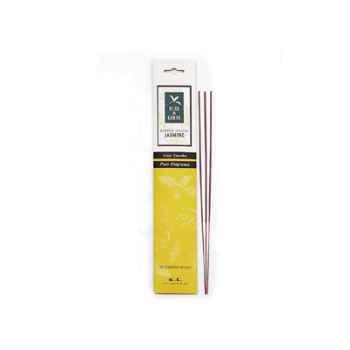 Encens Herb & Earth Jasmin - 98761