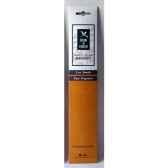 encens herb earth bergamote 98752