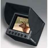 minox digitacamera pour minox kowa 60644