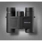 jumelle mini minox bv 8 x 25 br 62030