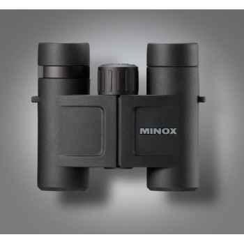 Jumelle mini minox bv 10 x 25 br 62031