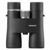 jumelle compacte d observation minox hg 8 x 43 br metre 62182