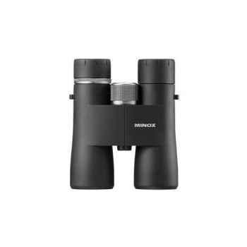 Jumelle compacte d'observation minox hg 8 x 43 br (mètre) 62182