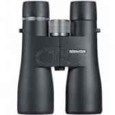 jumelle compacte d observation minox hg 10 x 43 br metre 62183