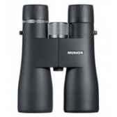 jumelle compacte d observation minox hg 85 x 52 br metre 62184