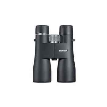 Jumelle compacte d'observation minox hg 10 x 52 br (mètre) 62185