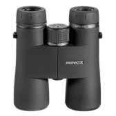 jumelle compacte d observation minox apo hg 8 x 43 br metre 62186