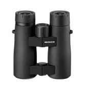 jumelle compacte d observation minox b8 x 44 br comfort bridge 62195