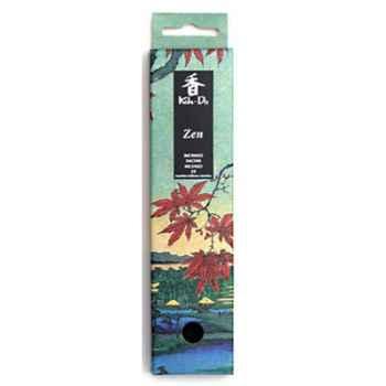 Encens Koh Do Zen - 2003