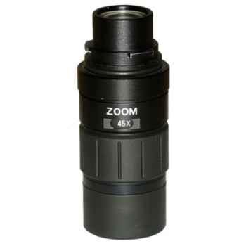 Minox oculaire zoom 20-45x pour md62 62300