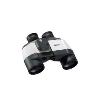 Jumelle marine minox bn 7 x 50 c 62414