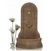 fontaine cordova walfountain gres bs3185sa