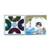encens elegance japonaise cho cho san 320