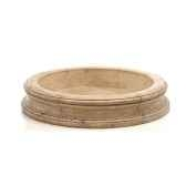 fontaine pisa fountain basin gres bs3191sa