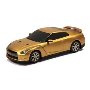 Nissan gt - r * Scalextric SCA3174