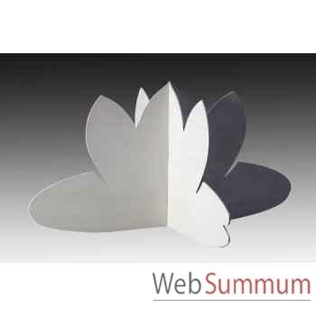 Fleur de lotus La Compagnie des Elfes CompagnieDesElfes8