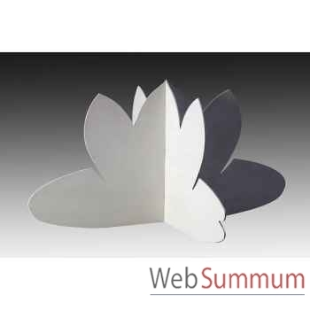 Fleur de lotus La Compagnie des Elfes CompagnieDesElfes22