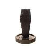 fontaine ayers fountainhead 130 pierre albatre noir bs3506alab