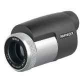 minox 62206 macroscope ms 8x25 etanche jusqu a 5 m poids 150 g nouveaute 2007