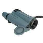 yukon 21014wp lunette terrestre longue vue telescopique yukon a grossissement variable 20 50x50 wa waterproof poids 700 gr