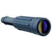 yukon 21021 lunette terrestre longue vue telescopique scout 20x50 poids 450 gr