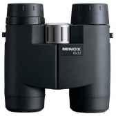 minox 62122 jumelle prisme en toit bd 8 x 32 alt br alt asphericalens technology