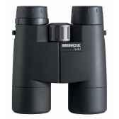 minox 62128 jumelle prisme en toit bd 7 x 42 alt br alt asphericalens technology