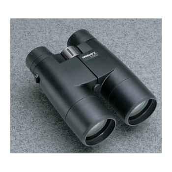 Minox-62133-Jumelle Prisme en TOIT BD 8,5 x 52 ALT BR (ALT= Asphérical Lens Technology).
