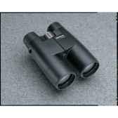 minox 62129 jumelle prisme en toit bd 12 x 52 alt br alt asphericalens technology