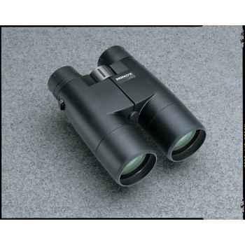 Minox-62129-Jumelle Prisme en TOIT BD 12 x 52 ALT BR (ALT= Asphérical Lens Technology).