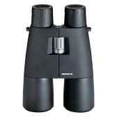 minox 62131 jumelle prisme en toit bd 10 x 58 ed br verres fluores dans le systeme optique