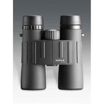 Minox-62147-Jumelle Prisme en TOIT BD 8 x 42 BL