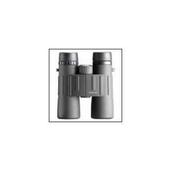 Minox-62148-Jumelle Prisme en TOIT BD 10 x 42 BL, légère et robuste, idéal pour les randonnées.